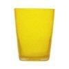 Memento Bicchieri GLASS