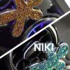 Profumatore per auto NIKI Fashion